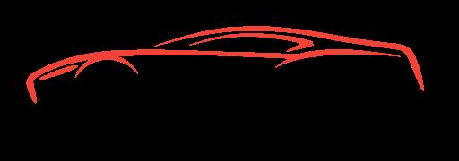 Venturo Motors